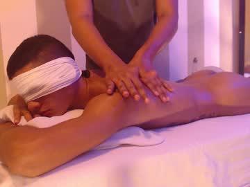 [22-10-20] massagemspa chaturbate cum record