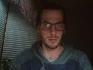 [29-01-20] howaboutnoahsbarkthesecond chaturbate private sex show