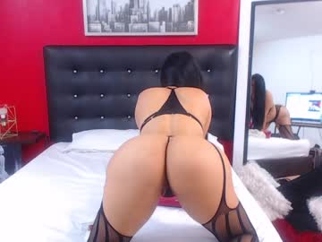 [11-09-20] juicy_booty88 blowjob show from Chaturbate.com