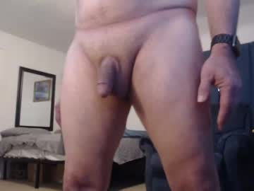[30-05-20] dks1963 record video with dildo from Chaturbate
