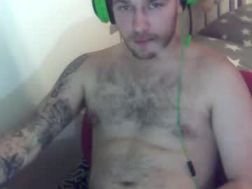 [25-11-20] imhorny2017 webcam video from Chaturbate.com