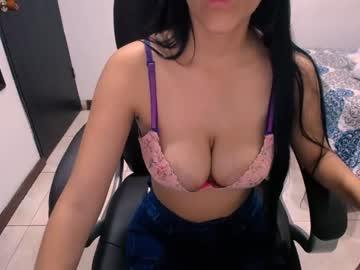 [11-07-20] antonia_brunni record private sex video