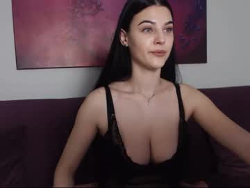 [30-05-20] auroraxsky record show with toys from Chaturbate.com