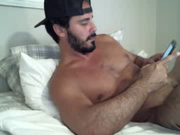 [12-10-20] but4urpleasure blowjob video from Chaturbate