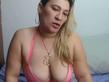 harley_sexy1