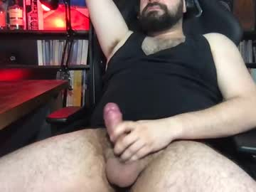 [06-02-20] mielpopup webcam video from Chaturbate