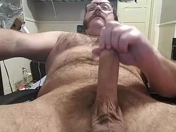 [08-01-20] leoryker record private XXX video from Chaturbate.com