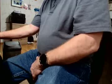 [14-10-21] needywhore webcam show