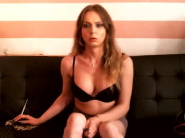 [20-03-20] tschelsea show with cum from Chaturbate.com
