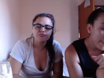 [28-09-20] zoemackenziee video from Chaturbate