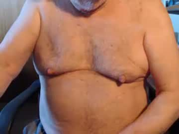 [12-09-20] moguluk private sex video from Chaturbate