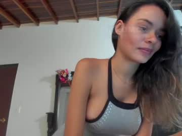 [23-10-20] sweet_danielle18 public show from Chaturbate