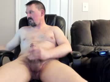 [24-01-20] tcwildman69 record premium show video from Chaturbate.com