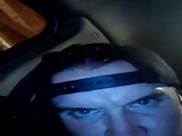 [01-08-20] theld951 chaturbate webcam record