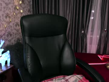 [07-01-20] ashleequeen record private show video from Chaturbate.com