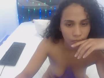 [24-05-20] fierylatin2019 private show from Chaturbate.com