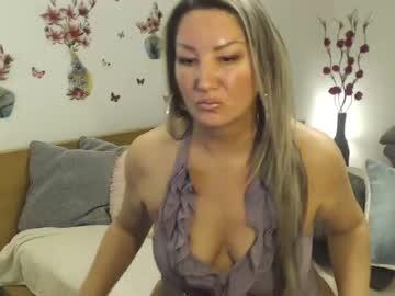 [12-01-21] kellysweeet chaturbate blowjob video