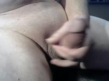[23-02-21] billym275 record private XXX video