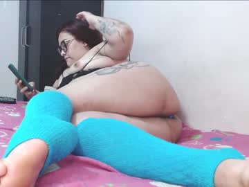 [09-03-21] yourbitchdirty2 chaturbate private sex video