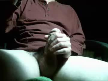 [24-10-20] coorslightcowboy69 public show