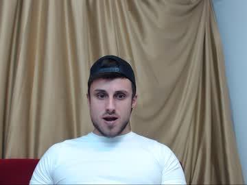 [30-10-20] justin4men public webcam from Chaturbate.com