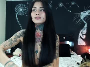 [21-05-20] sweetevelina_ record video from Chaturbate.com