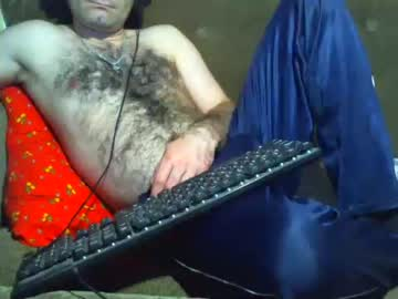 [25-07-20] wolf2806 record blowjob video from Chaturbate