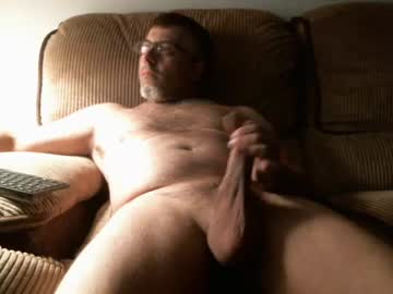 [09-07-20] dpmaine record show with cum from Chaturbate.com
