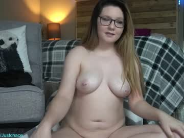 [29-07-20] justchace private XXX show
