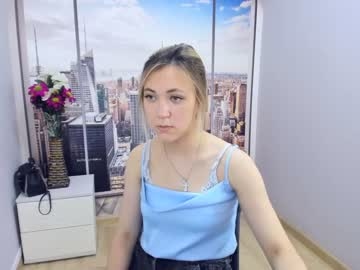 [08-08-20] mysteryberry chaturbate blowjob video