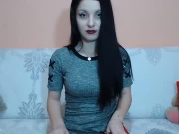 [25-01-21] belladia8 record public webcam video