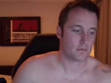 [22-08-20] cheeky_nz_boy video with toys