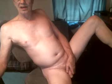 [14-08-20] mikelufkin chaturbate private show