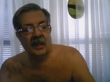 [22-01-20] weeh1949 record public show from Chaturbate.com