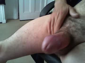 matureukbull4