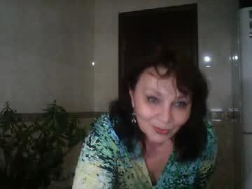 [24-03-20] natalya30 cam video