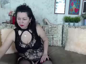 [16-02-21] ameliakis chaturbate blowjob show
