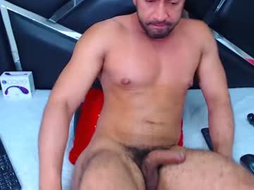 [14-12-20] jose_kinky public show from Chaturbate.com