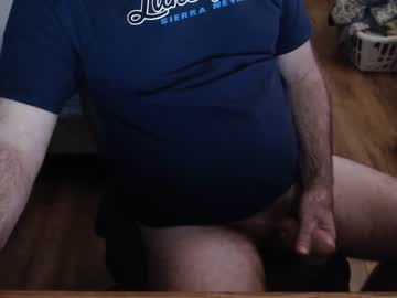 [29-10-20] johnnyburns private show video from Chaturbate