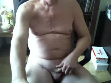 [02-09-20] kuvshii chaturbate show with cum