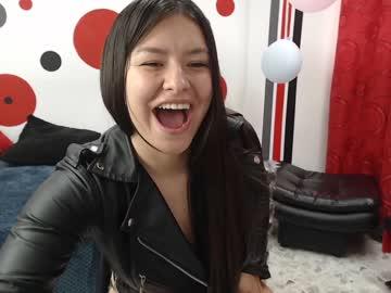 [25-09-20] tania_liz record webcam video from Chaturbate