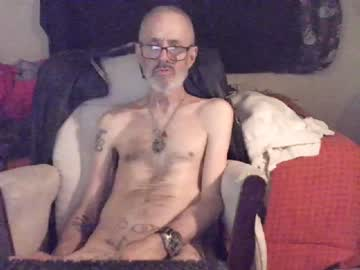[18-12-20] youdirectus public webcam from Chaturbate.com