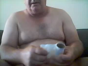 [24-08-20] crb48 record private XXX video from Chaturbate.com