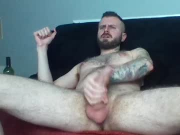 batorboy85