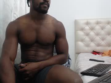 [14-09-20] blacknikes video from Chaturbate.com