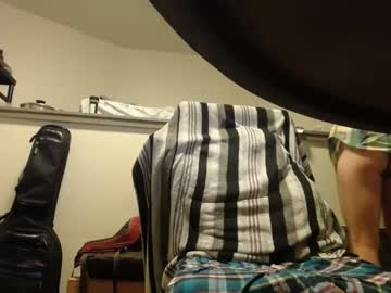 [30-08-20] hottertheotter private sex video from Chaturbate