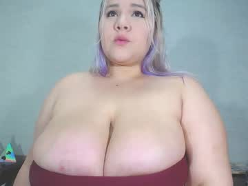 [20-11-20] mally_cooperr record cam show from Chaturbate