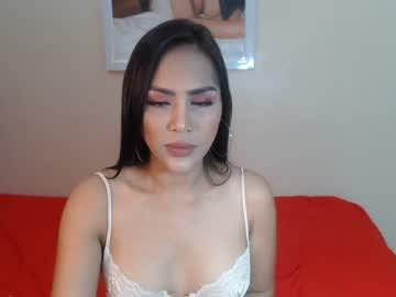 [10-08-20] sexyangela86 chaturbate private sex show