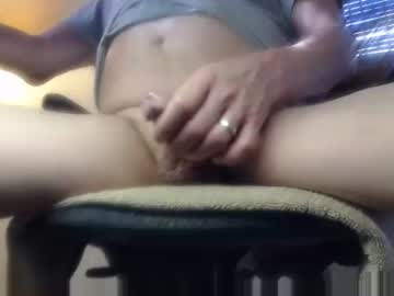 [31-12-20] tommyblaclk record video with toys from Chaturbate.com