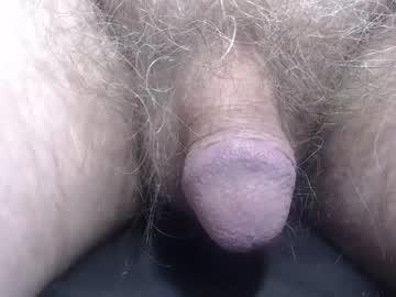 [24-07-21] fuzzzman webcam